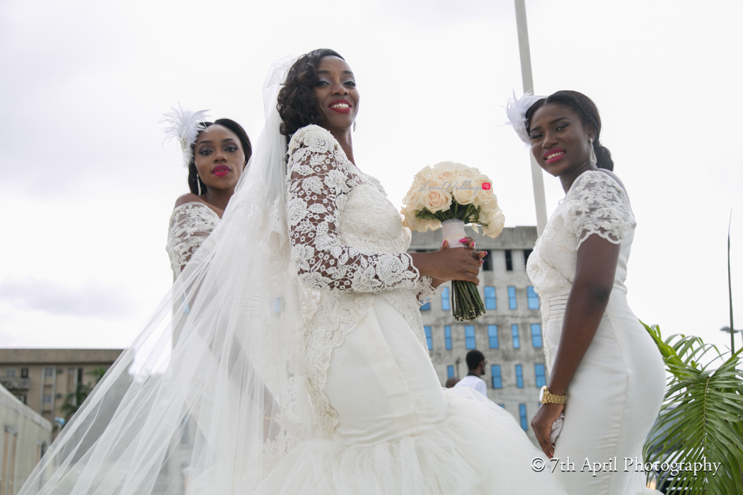 LoveweddingsNG Yvonne and Ivan 7th April Photography59