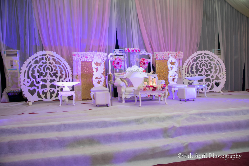 LoveweddingsNG Yvonne and Ivan 7th April Photography64