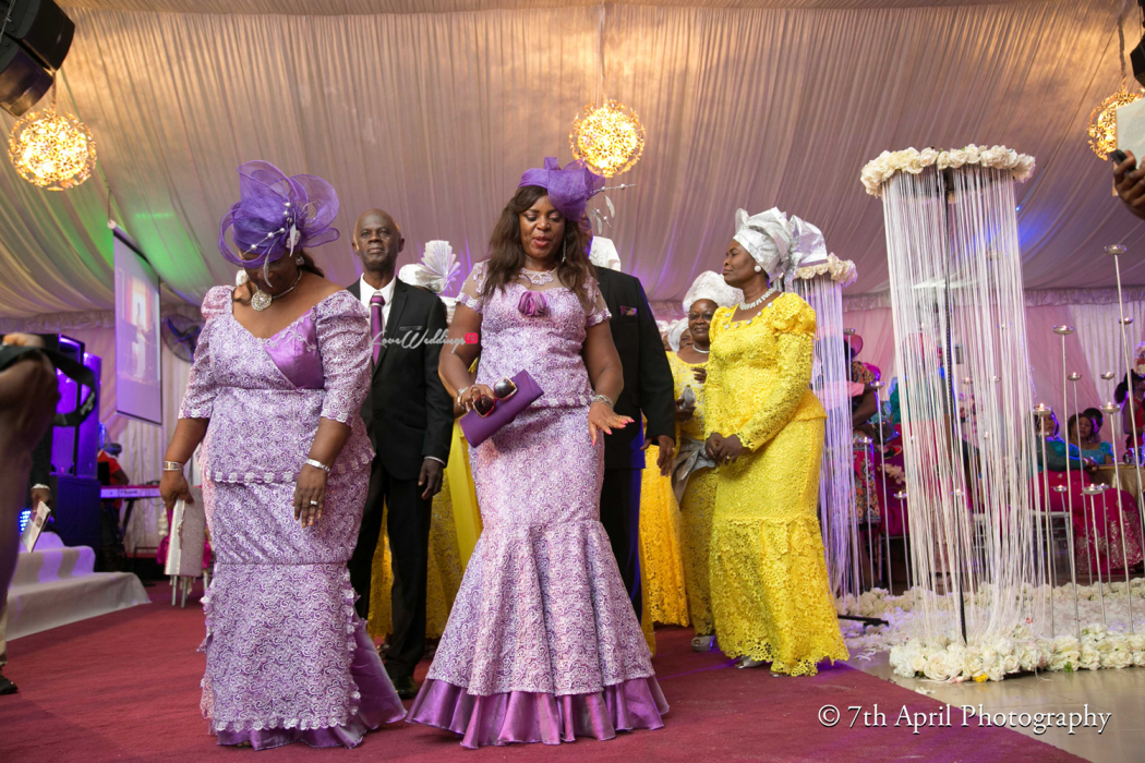 LoveweddingsNG Yvonne and Ivan 7th April Photography68