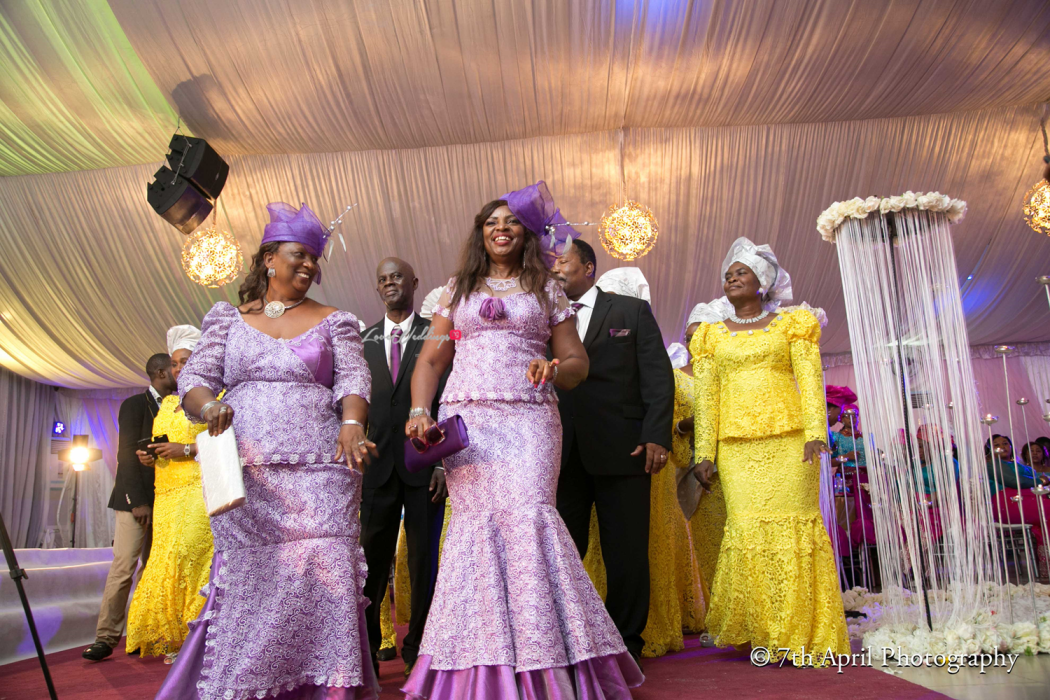 LoveweddingsNG Yvonne and Ivan 7th April Photography69