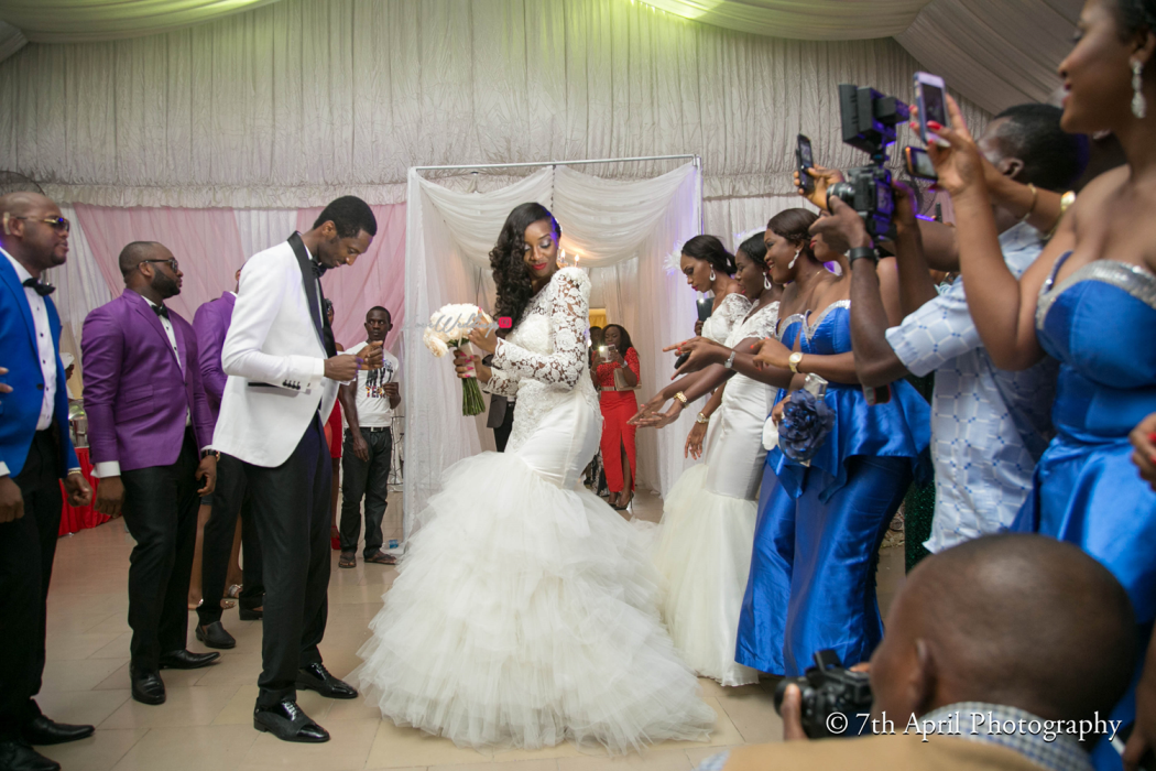 LoveweddingsNG Yvonne and Ivan 7th April Photography71