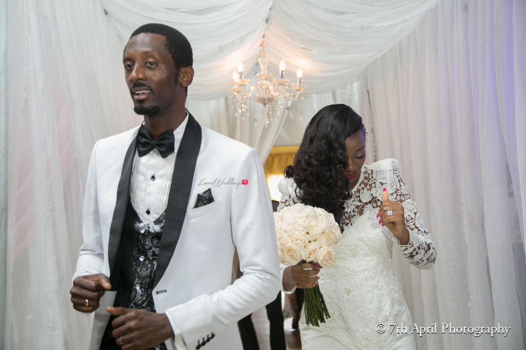 LoveweddingsNG Yvonne and Ivan 7th April Photography72