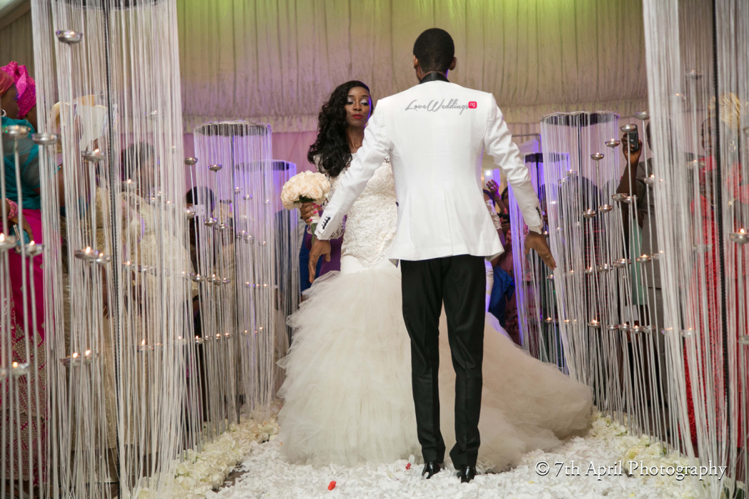 LoveweddingsNG Yvonne and Ivan 7th April Photography74