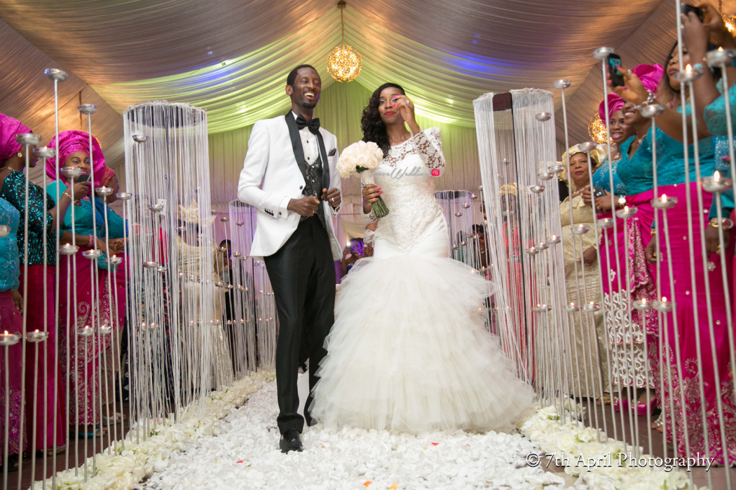 LoveweddingsNG Yvonne and Ivan 7th April Photography75