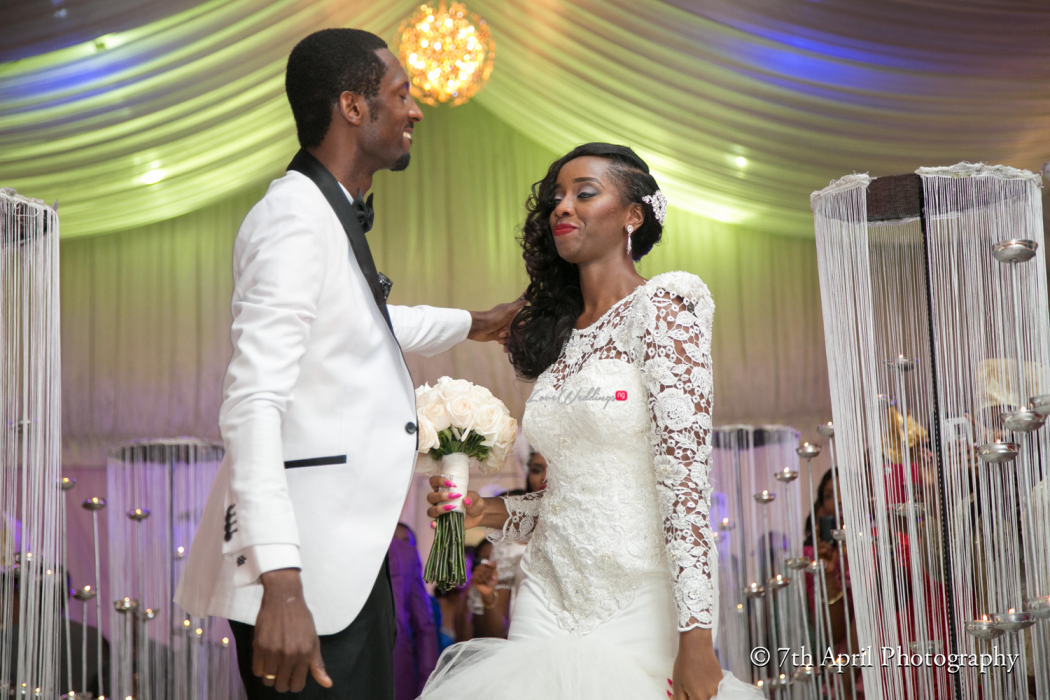 LoveweddingsNG Yvonne and Ivan 7th April Photography76