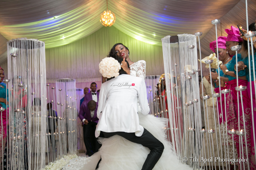 LoveweddingsNG Yvonne and Ivan 7th April Photography77