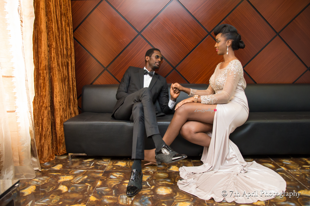 LoveweddingsNG Yvonne and Ivan 7th April Photography8