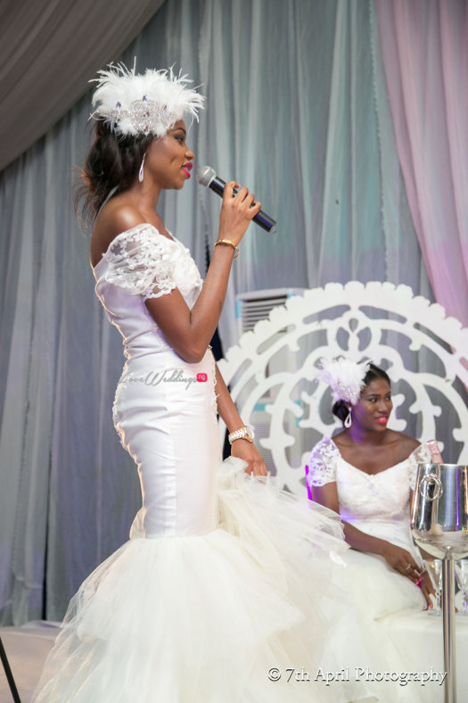 LoveweddingsNG Yvonne and Ivan 7th April Photography82