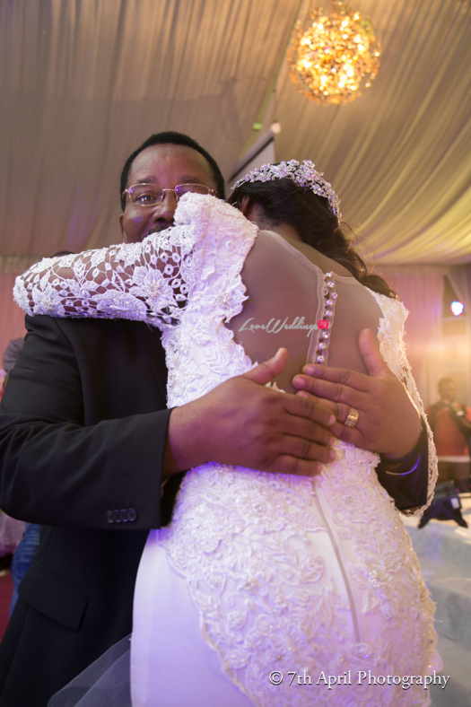 LoveweddingsNG Yvonne and Ivan 7th April Photography88