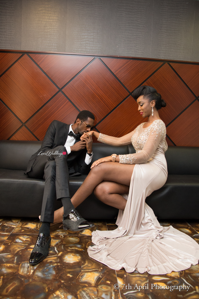LoveweddingsNG Yvonne and Ivan 7th April Photography9