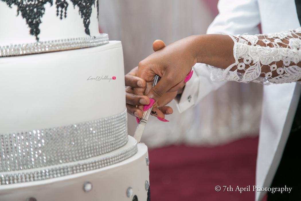 LoveweddingsNG Yvonne and Ivan 7th April Photography91