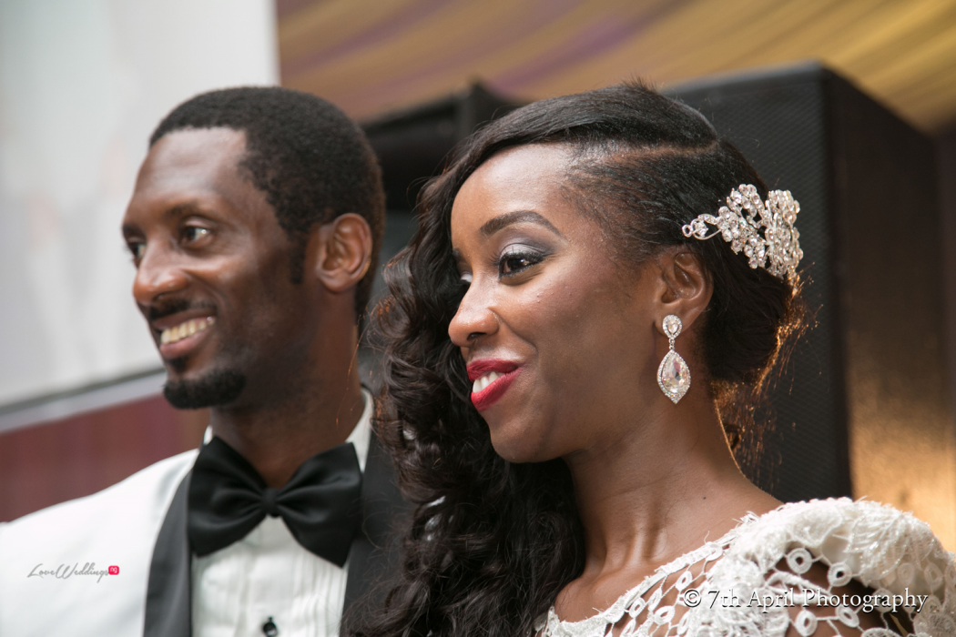 LoveweddingsNG Yvonne and Ivan 7th April Photography92