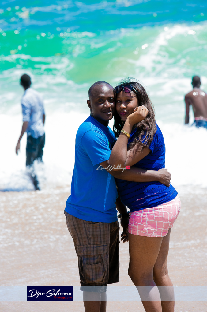 Loveweddingsng Adetunji and Adedolapo28
