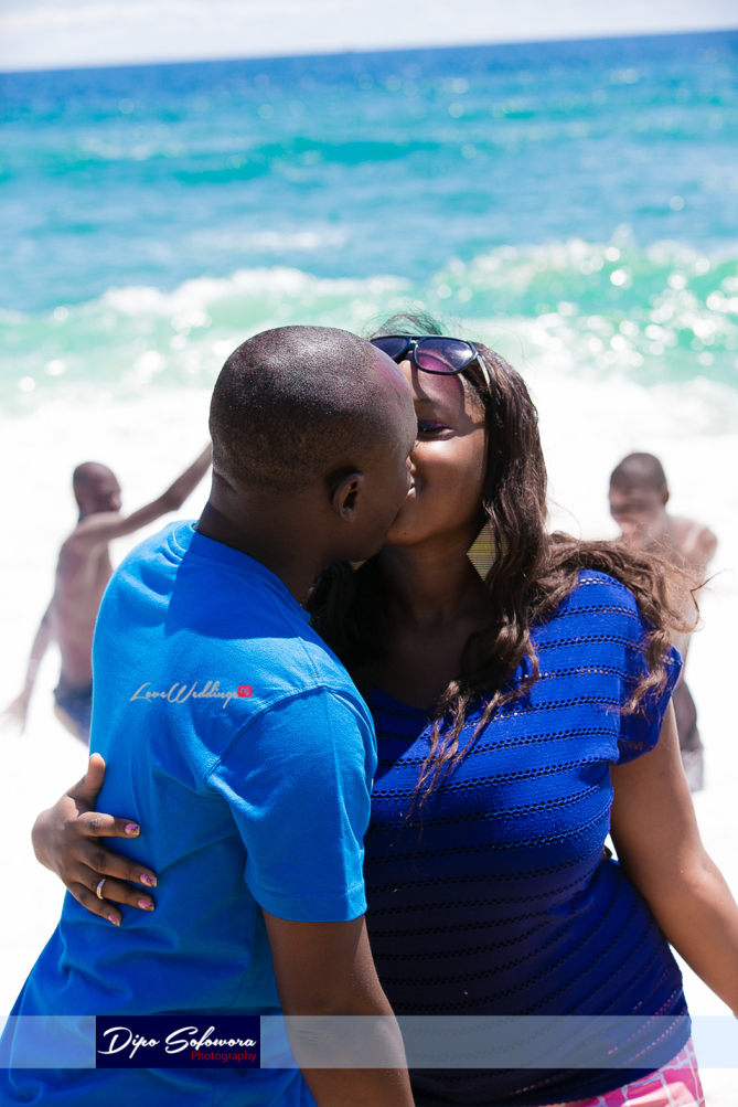 Loveweddingsng Adetunji and Adedolapo7