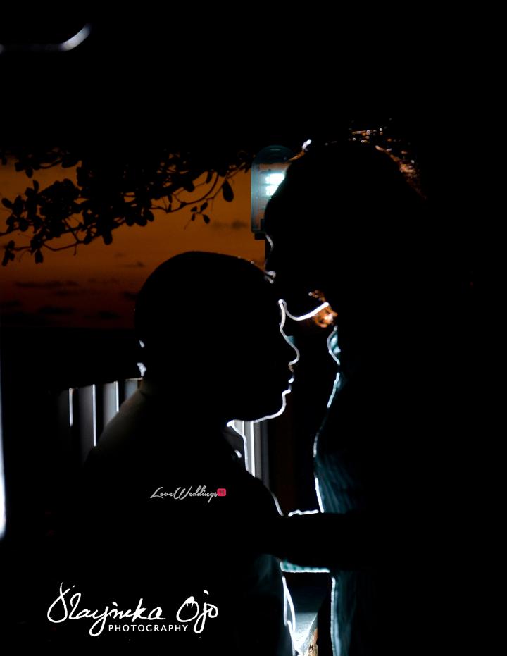 Loveweddingsng Eloho and Victor Olayinka Ojo Photography