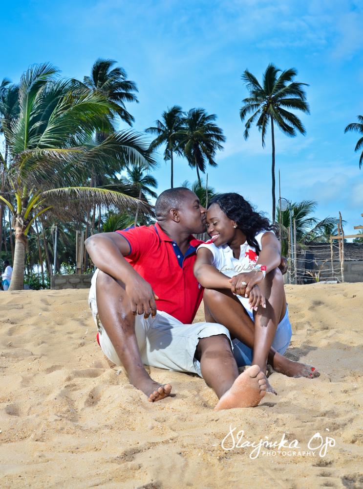 Loveweddingsng Eloho and Victor Olayinka Ojo Photography10