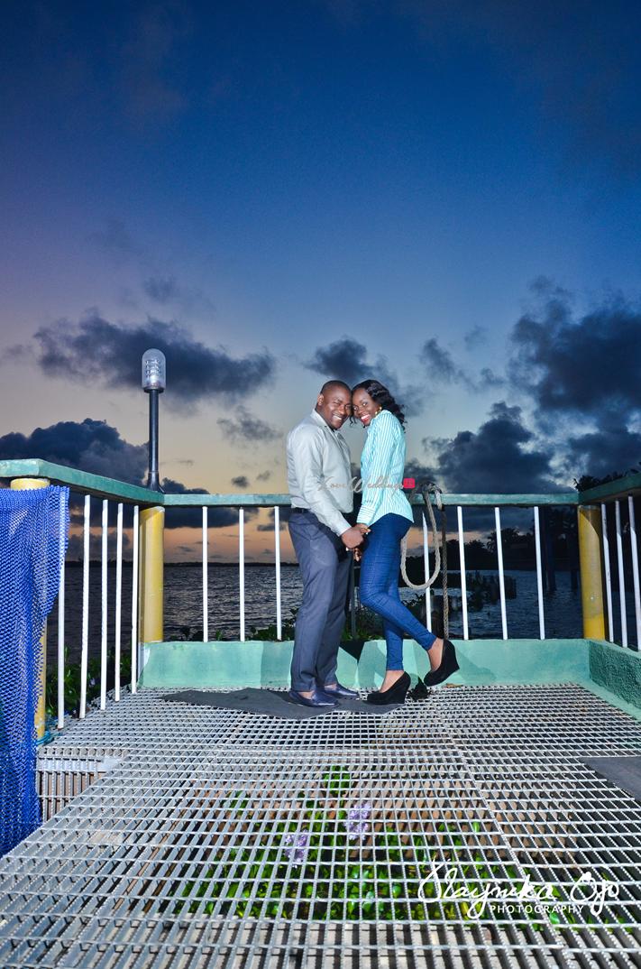 Loveweddingsng Eloho and Victor Olayinka Ojo Photography2