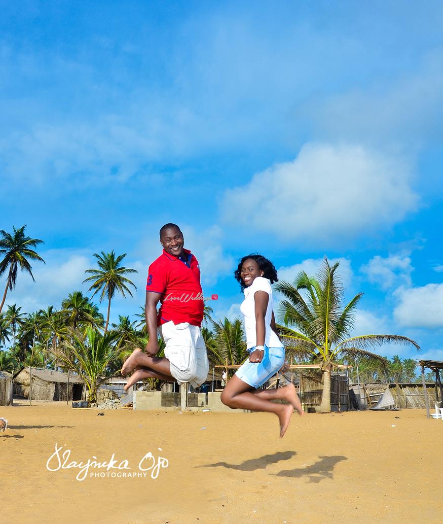 Loveweddingsng Eloho and Victor Olayinka Ojo Photography4