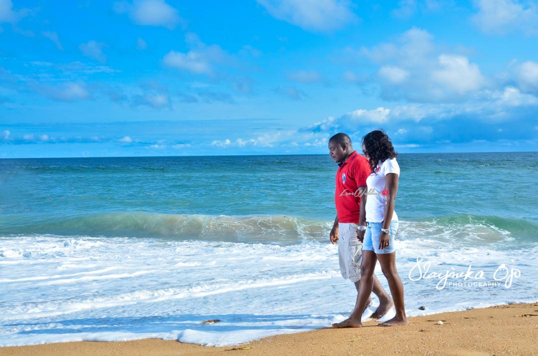 Loveweddingsng Eloho and Victor Olayinka Ojo Photography6