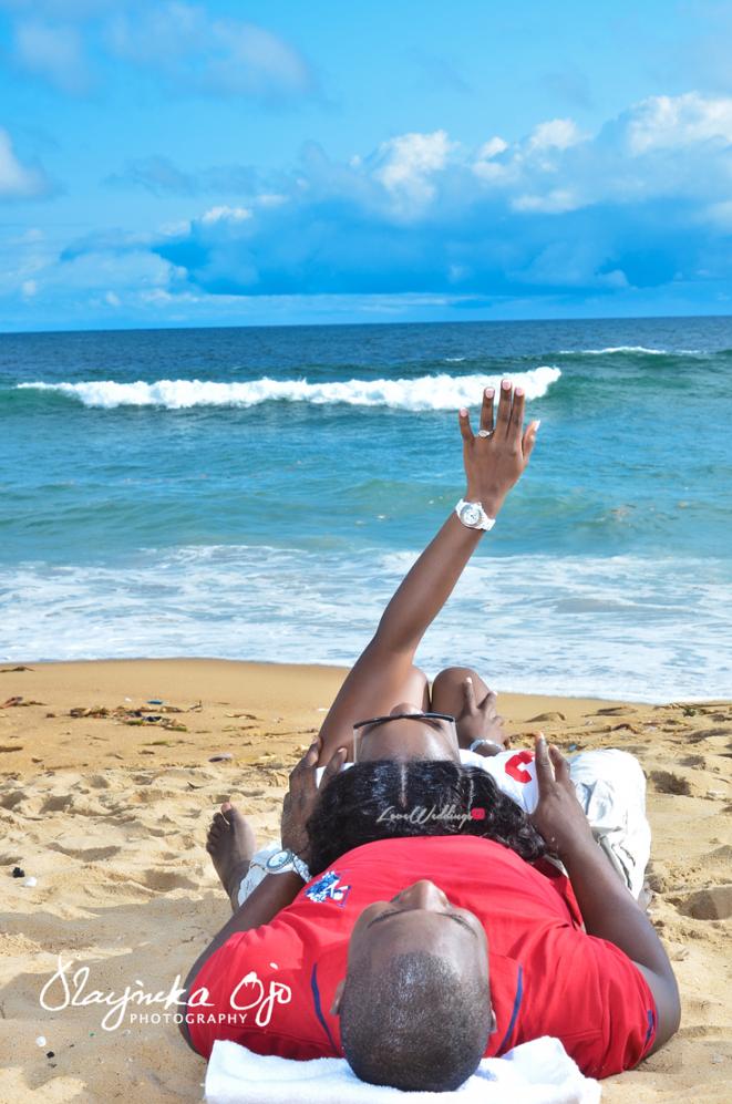 Loveweddingsng Eloho and Victor Olayinka Ojo Photography8