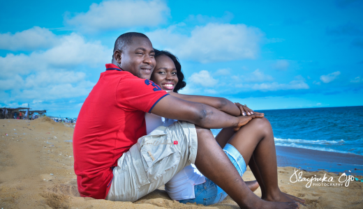 Loveweddingsng Eloho and Victor Olayinka Ojo Photography9