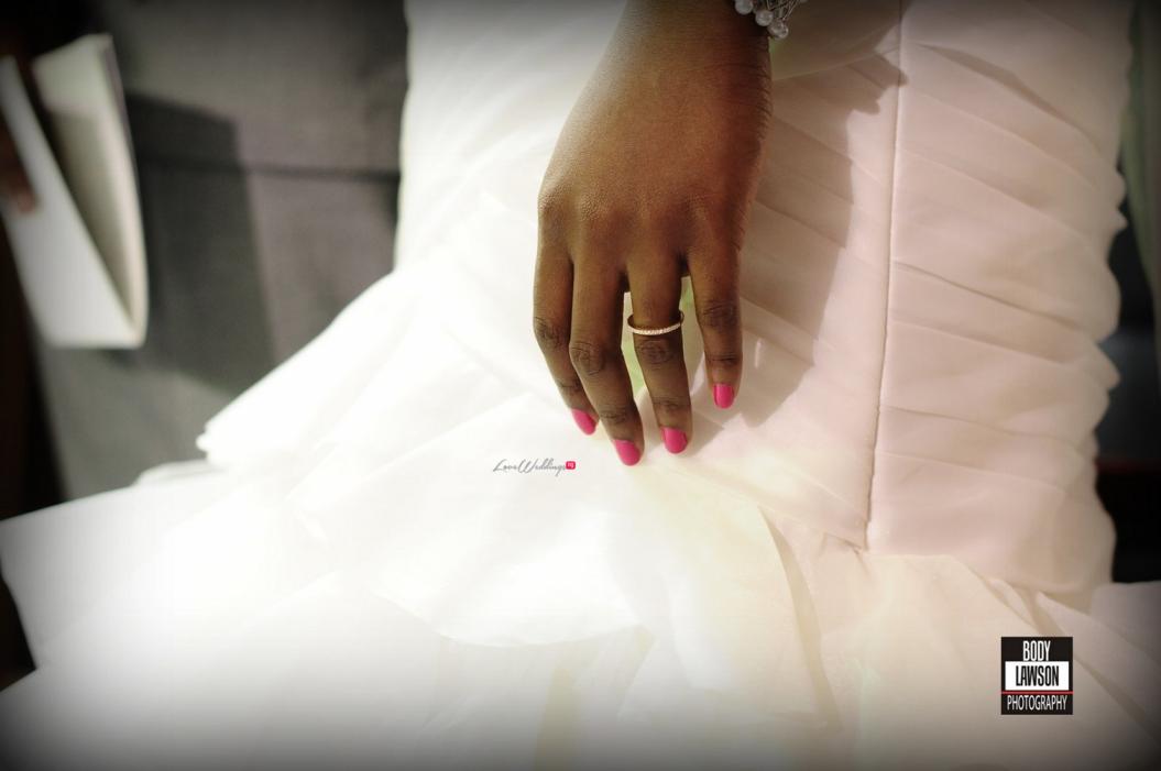 Loveweddingsng Motilayo and Banji White Wedding102