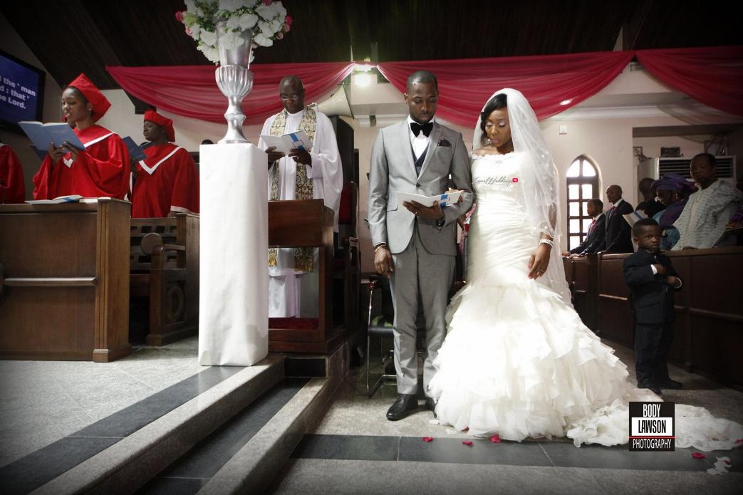 Loveweddingsng Motilayo and Banji White Wedding106