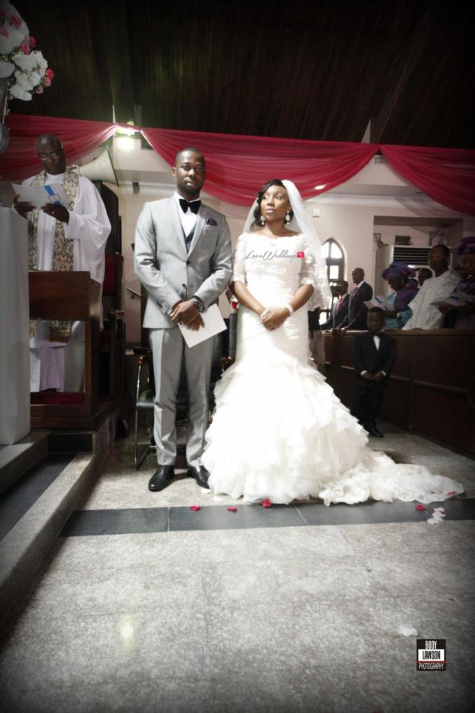 Loveweddingsng Motilayo and Banji White Wedding107