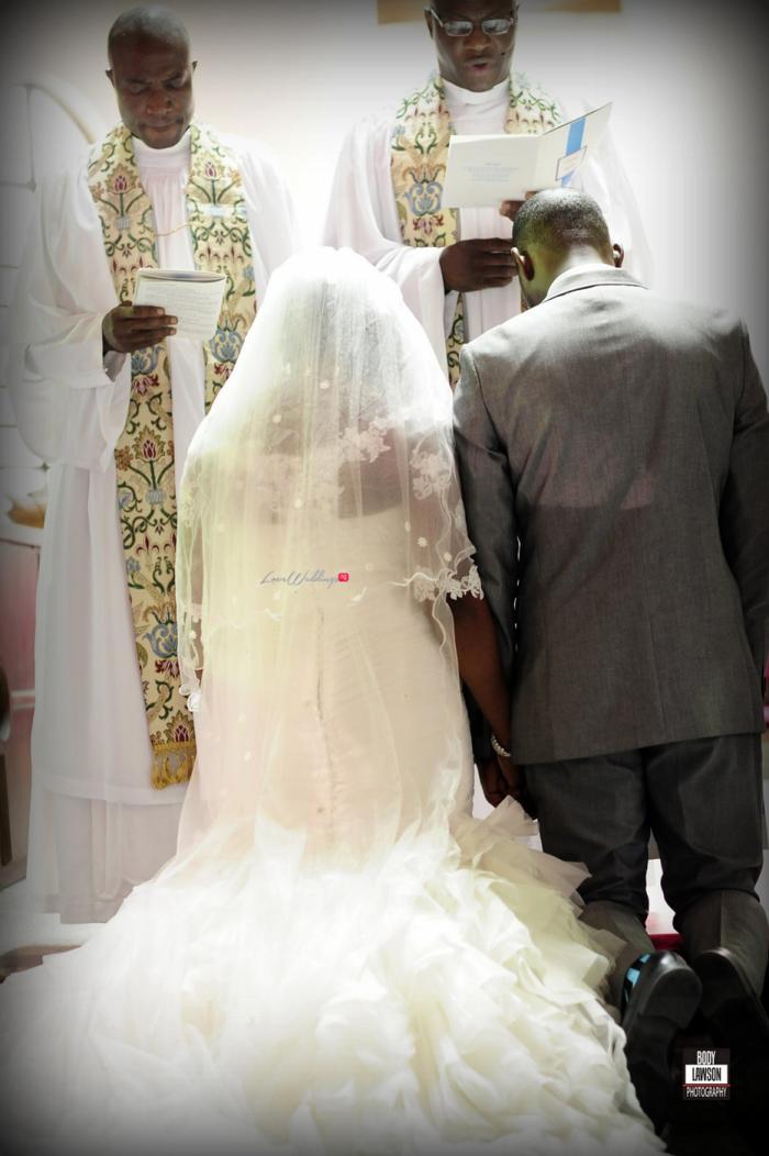 Loveweddingsng Motilayo and Banji White Wedding109
