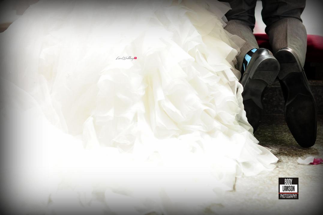 Loveweddingsng Motilayo and Banji White Wedding110