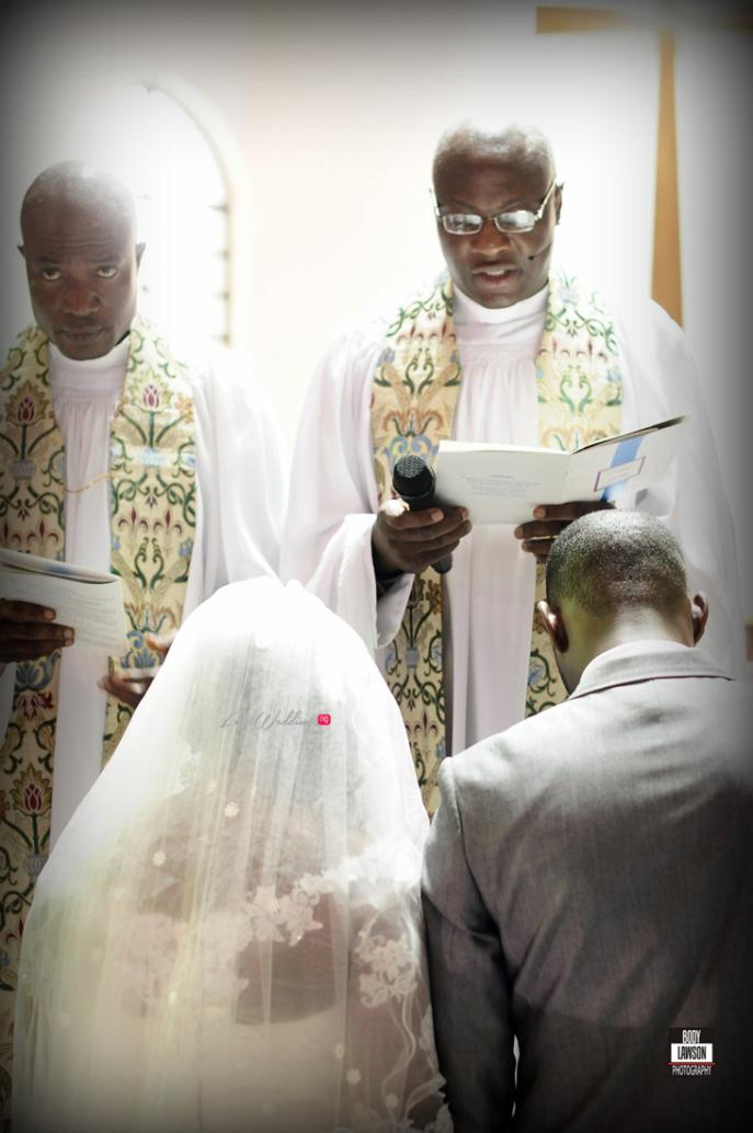 Loveweddingsng Motilayo and Banji White Wedding112