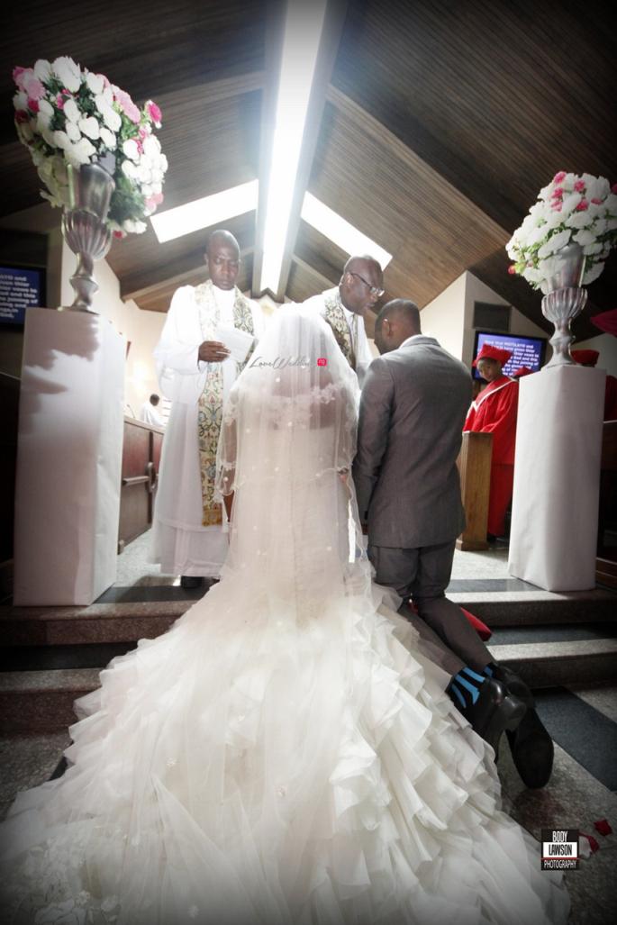 Loveweddingsng Motilayo and Banji White Wedding113