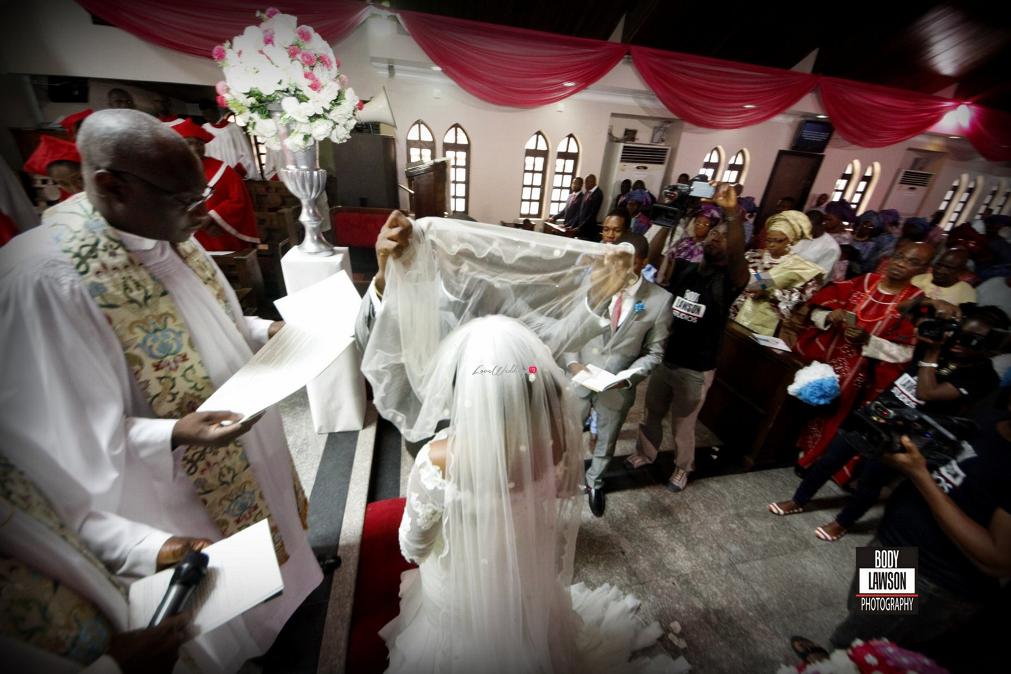 Loveweddingsng Motilayo and Banji White Wedding114