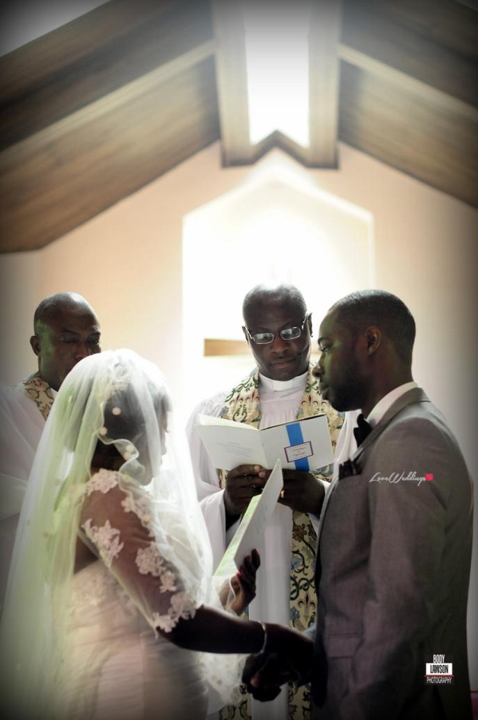 Loveweddingsng Motilayo and Banji White Wedding115
