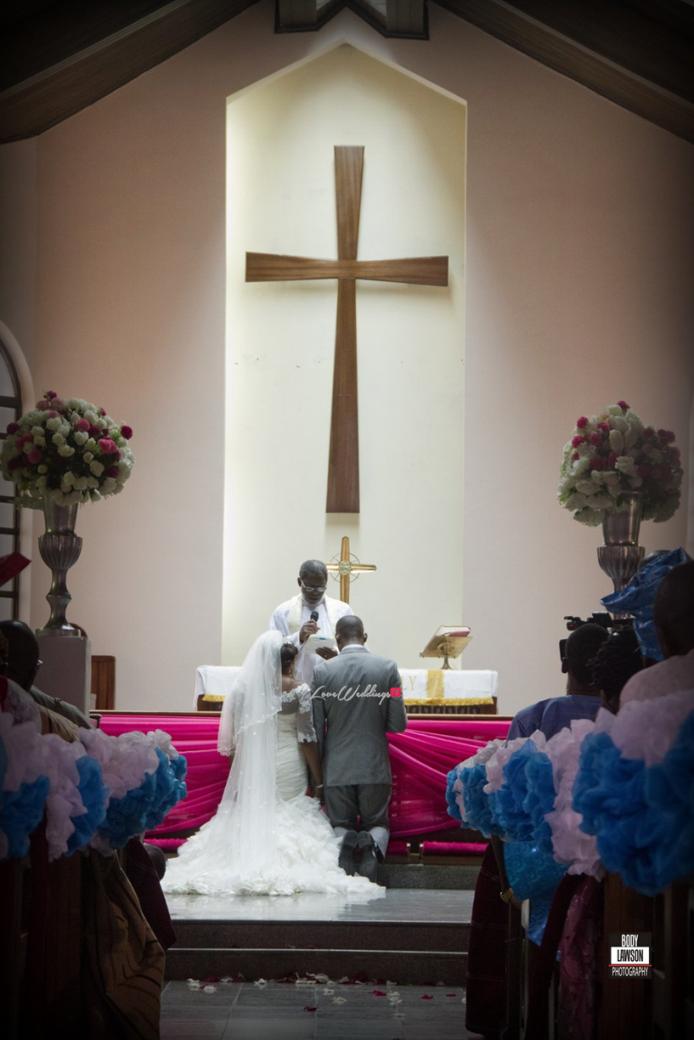 Loveweddingsng Motilayo and Banji White Wedding118