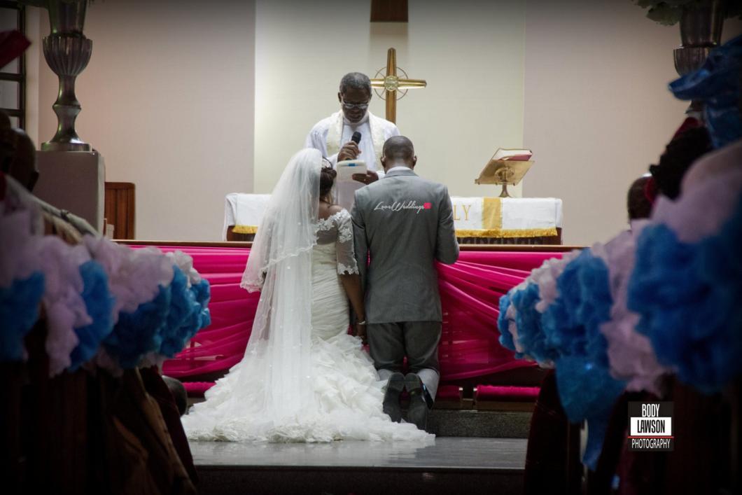 Loveweddingsng Motilayo and Banji White Wedding119