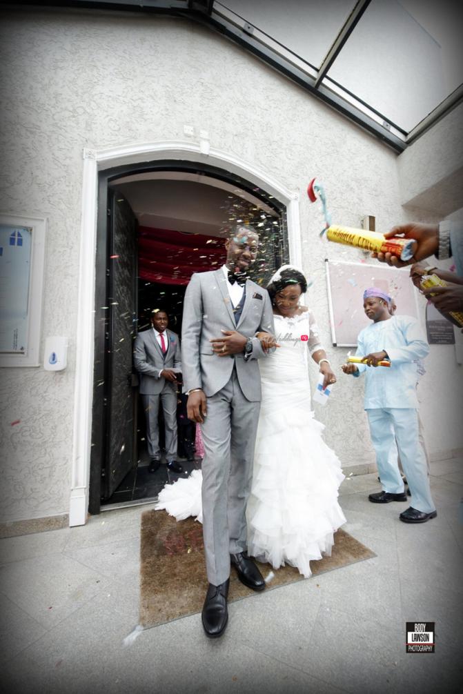 Loveweddingsng Motilayo and Banji White Wedding126