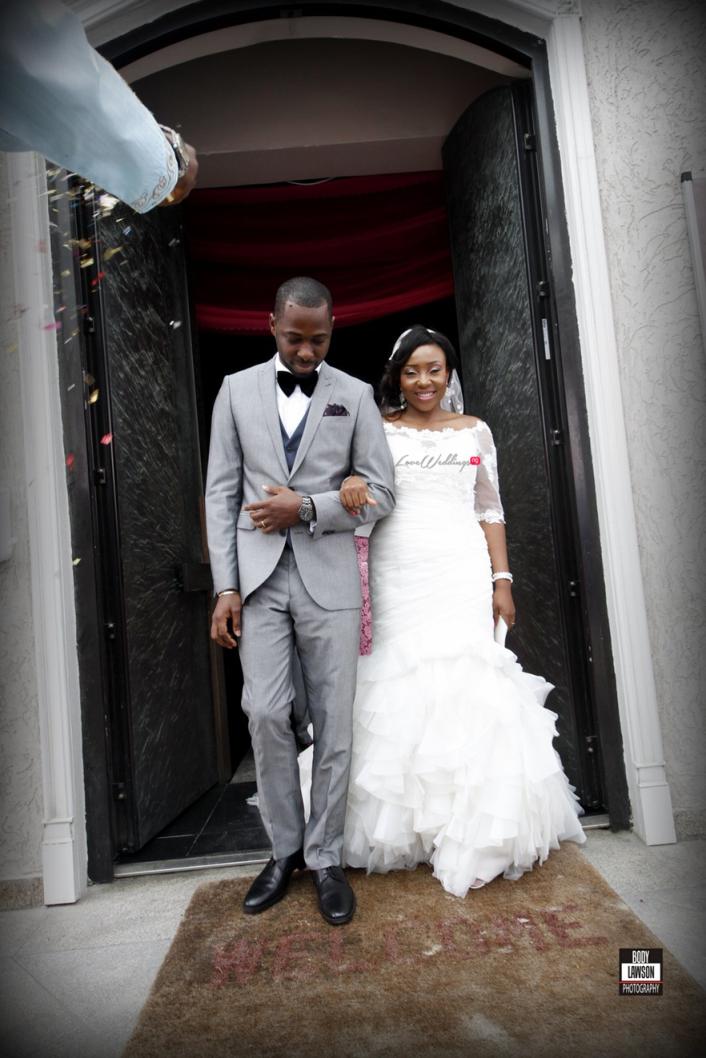 Loveweddingsng Motilayo and Banji White Wedding127