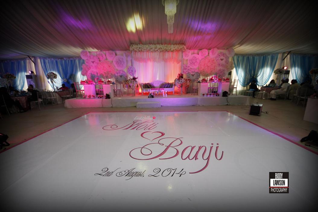 Loveweddingsng Motilayo and Banji White Wedding135