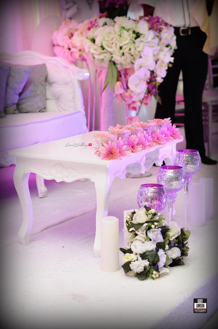 Loveweddingsng Motilayo and Banji White Wedding141