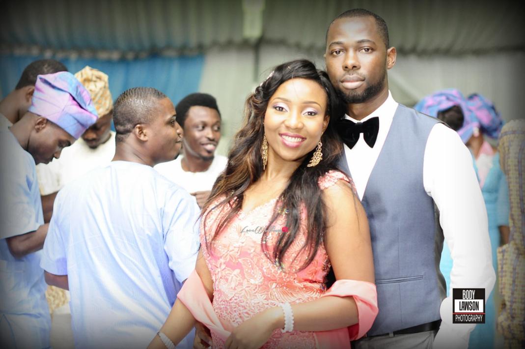 Loveweddingsng Motilayo and Banji White Wedding145