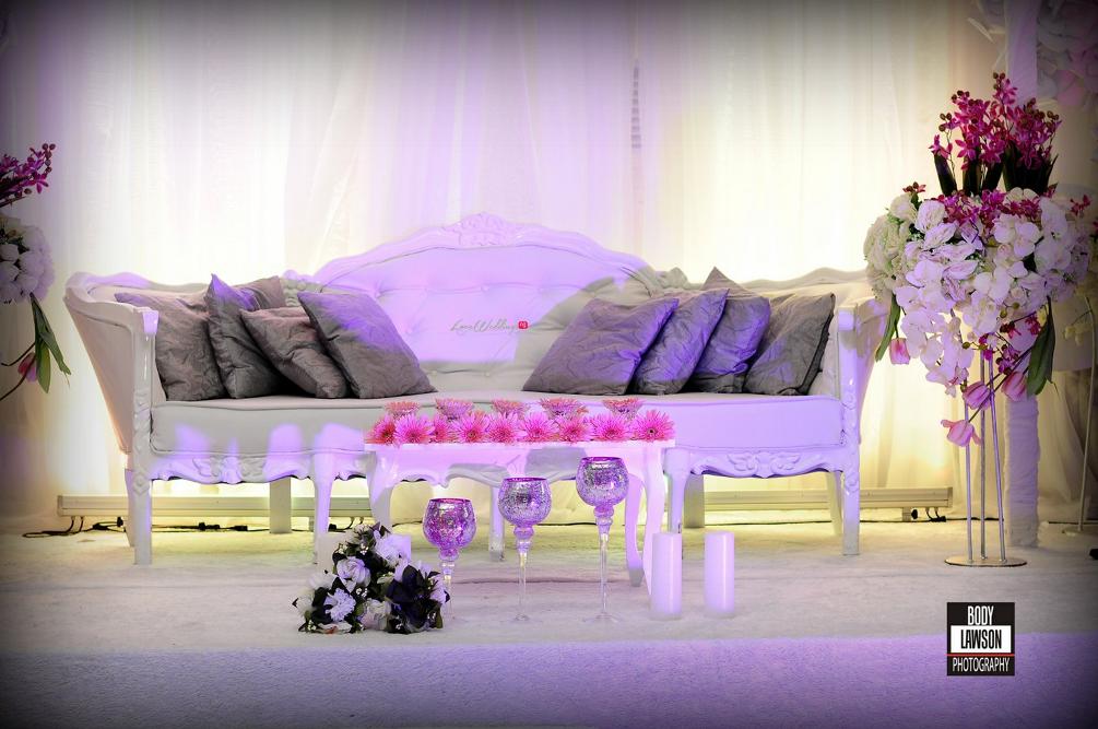 Loveweddingsng Motilayo and Banji White Wedding153