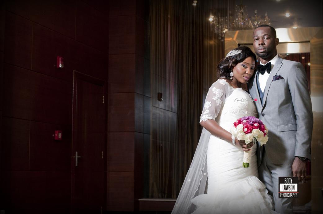 Loveweddingsng Motilayo and Banji White Wedding155