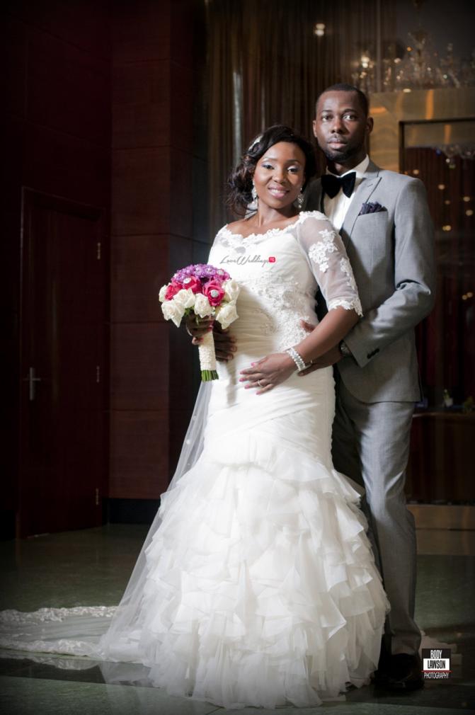 Loveweddingsng Motilayo and Banji White Wedding157