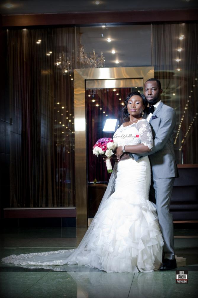 Loveweddingsng Motilayo and Banji White Wedding158