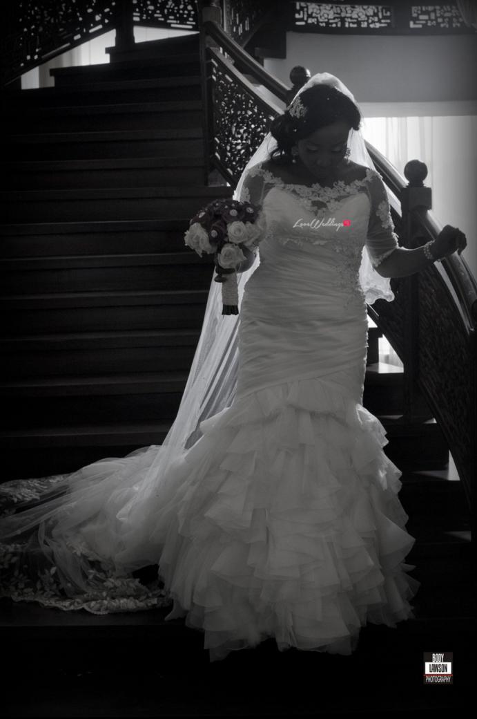 Loveweddingsng Motilayo and Banji White Wedding161