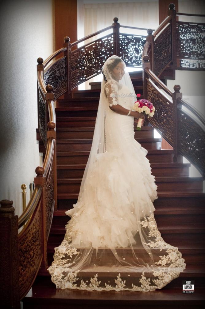 Loveweddingsng Motilayo and Banji White Wedding164