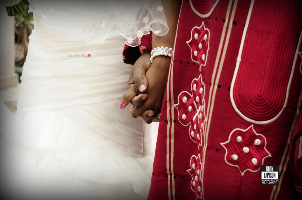 Loveweddingsng Motilayo and Banji White Wedding63