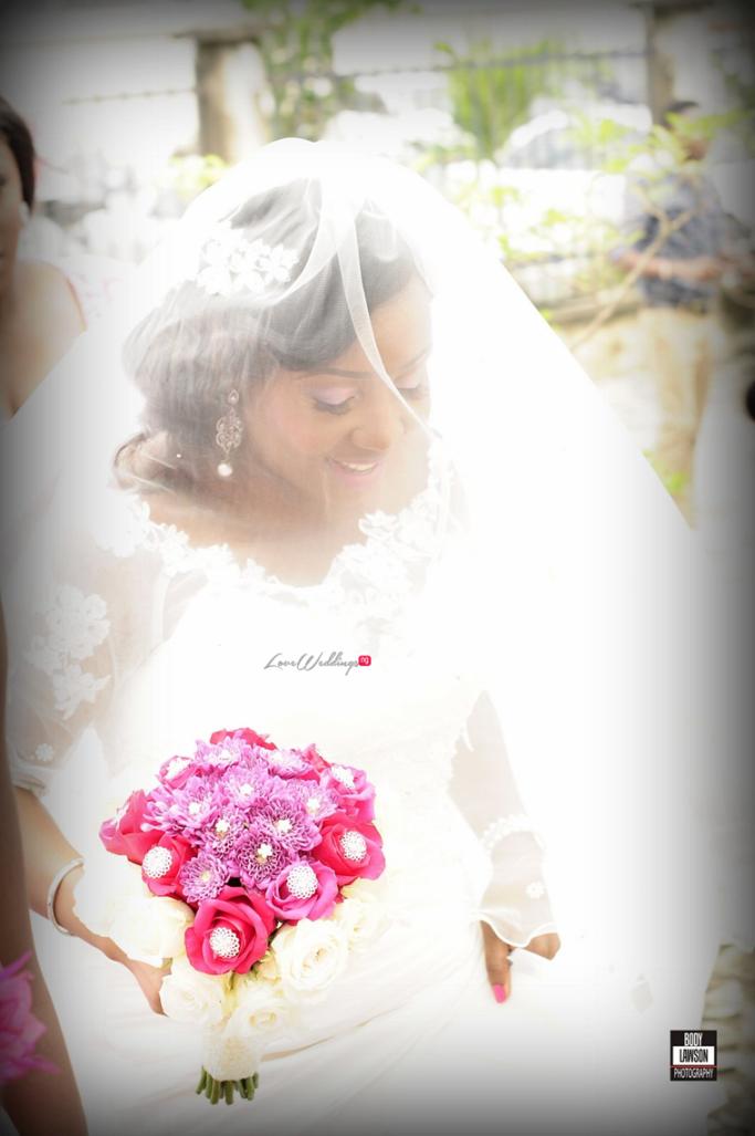 Loveweddingsng Motilayo and Banji White Wedding64