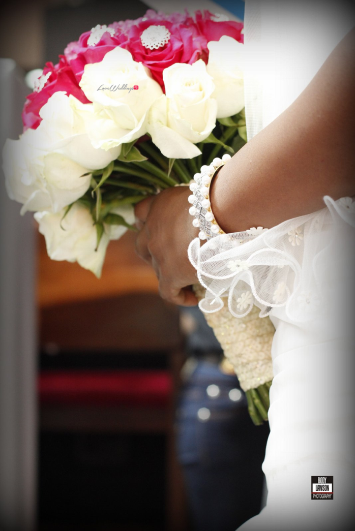 Loveweddingsng Motilayo and Banji White Wedding75